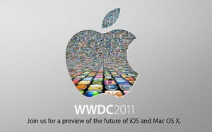 wwdc2011_2-560x350